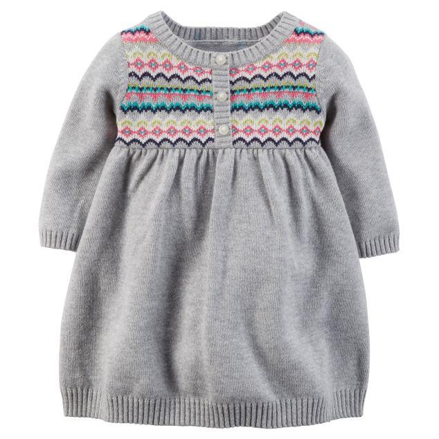 Baby 10 Item Wardrobe